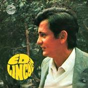 ED LINCOLN / Ed Lincoln