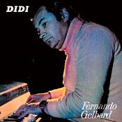 FERNANDO GELBARD / Didi