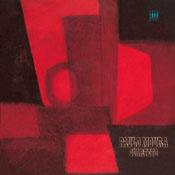 PAULO MOURA / Quarteto