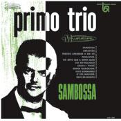 PRIMO TRIO / Sambossa