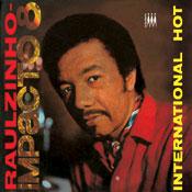 RAULZINHO - IMPACTO 8 / International Hot-0