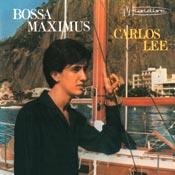 CARLOS LEE / Bossa Maximus