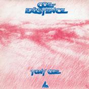 TONY COE / Coe-Existence-0