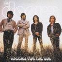 THE DOORS / Waiting For The Sun-0