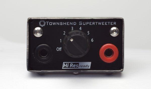 SUPER TWEETER à Ruban-3747
