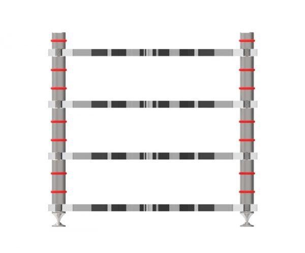 iFi Audio - iRack-4257