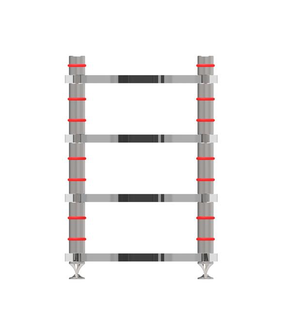 iFi Audio - iRack-4255