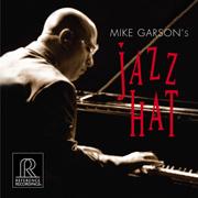 MIKE GARSON / JAZZ HAT