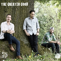 THE GREATER GOOD / The Greater Good