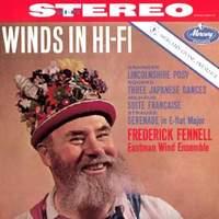 WINDS IN HI-FI-0