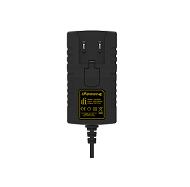 IFI AUDIO - iPower-5052