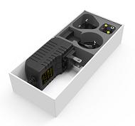 IFI AUDIO - iPower-5041