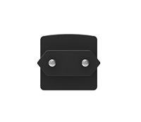 IFI AUDIO - iPower-5046