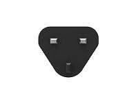 IFI AUDIO - iPower-5050