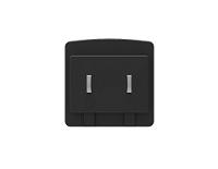 IFI AUDIO - iPower-5053