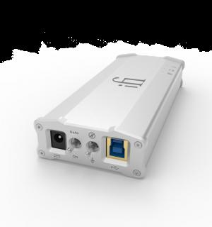 IFI AUDIO – IUSB3.0 – alimentation Audiophile USB
