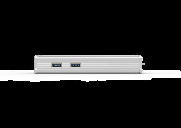 IFI AUDIO - IUSB3.0 - alimentation Audiophile USB-5198