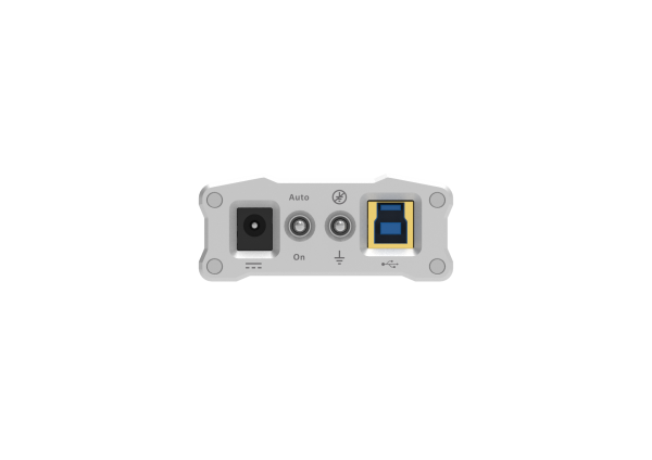 IFI AUDIO - IUSB3.0 - alimentation Audiophile USB-5201