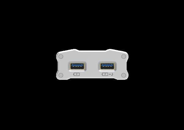 IFI AUDIO - IUSB3.0 - alimentation Audiophile USB-5199