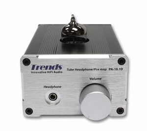 Trends-Audio PA-10 GE