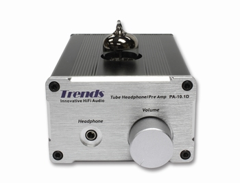 Trends-Audio PA-10 GE -0