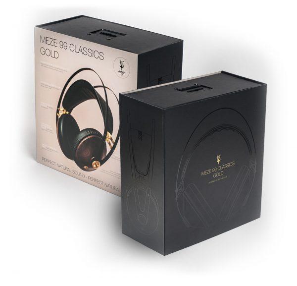 MEZE - 99 Classics-5373
