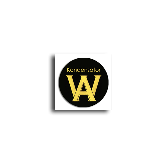 WA QUANTUM-5371