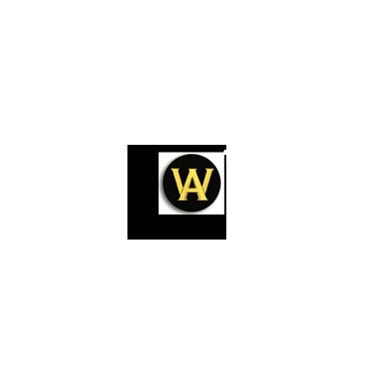WA QUANTUM-5367