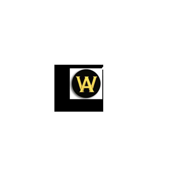 WA QUANTUM-5365