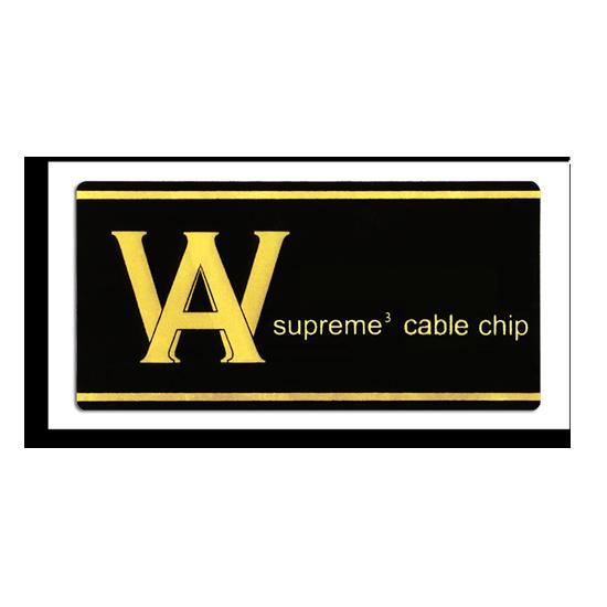 WA QUANTUM-5370