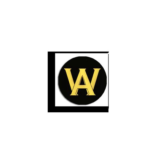 WA QUANTUM-5366