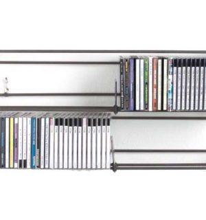 BOLTZ – CD-110