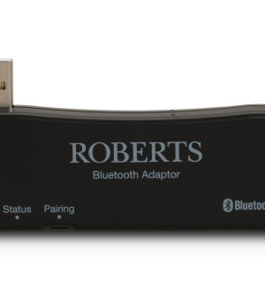 ROBERTS – Adaptateur Bluetooth pour Stream93i