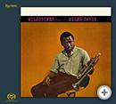 ESOTERIC - Coffret Miles Davis - Great 5 - Coffret 5 SACD-5784