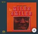 ESOTERIC - Coffret Miles Davis - Great 5 - Coffret 5 SACD-5786