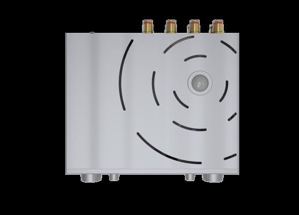 iFi Audio - iESL-5990
