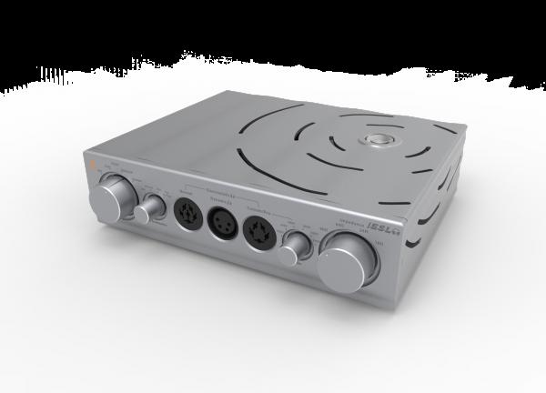 iFi Audio - iESL-0