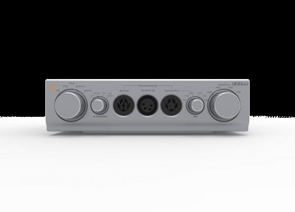 iFi Audio - iESL-5989