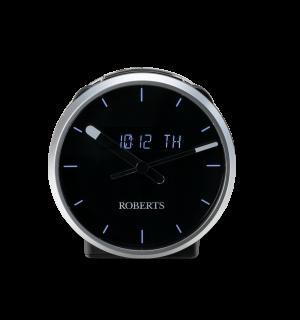 ROBERTS – Ortus Time