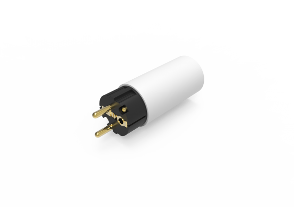 IFI AUDIO - AC Purifier-0
