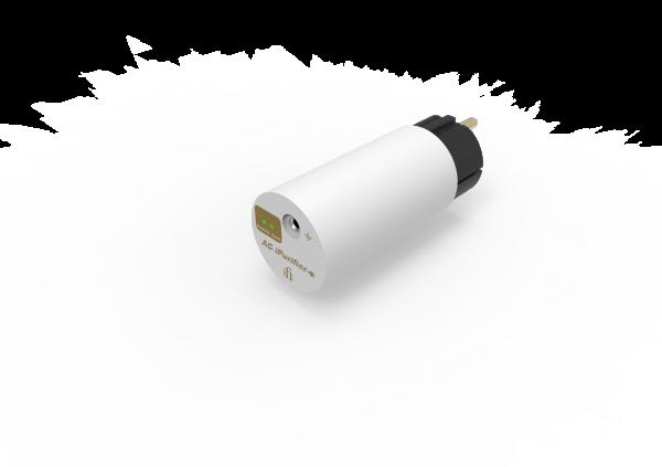 IFI AUDIO - AC Purifier-6170