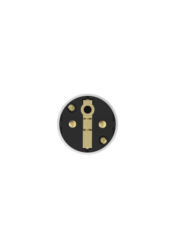 IFI AUDIO - AC Purifier-6166