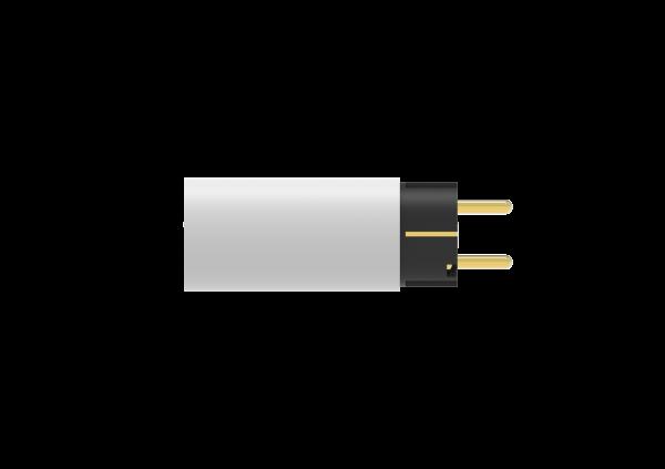 IFI AUDIO - AC Purifier-6168