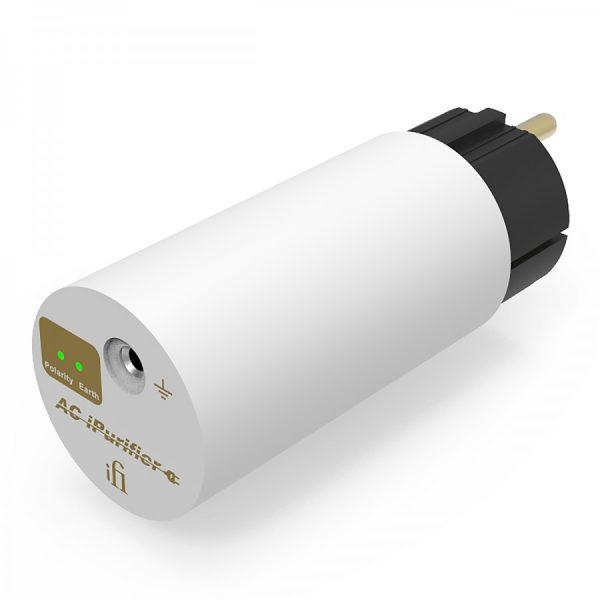 IFI AUDIO - AC Purifier-6165