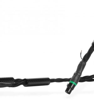 SYNERGISTIC RESEARCH – Câble Numérique ATMOSPHERE – LEVEL 3
