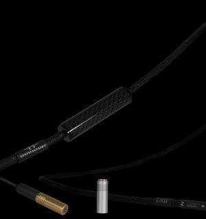 SYNERGISTIC RESEARCH – Câble USB GALILEO