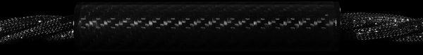 SYNERGISTIC RESEARCH - Câble Numérique GALILEO-6238
