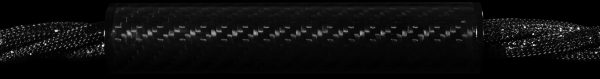 SYNERGISTIC RESEARCH - Câble Numérique GALILEO-6244
