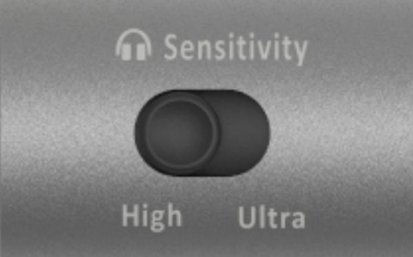 iFi Audio - iEMATCH 2.5-6252