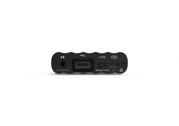 iFi Audio - xDSD-6257